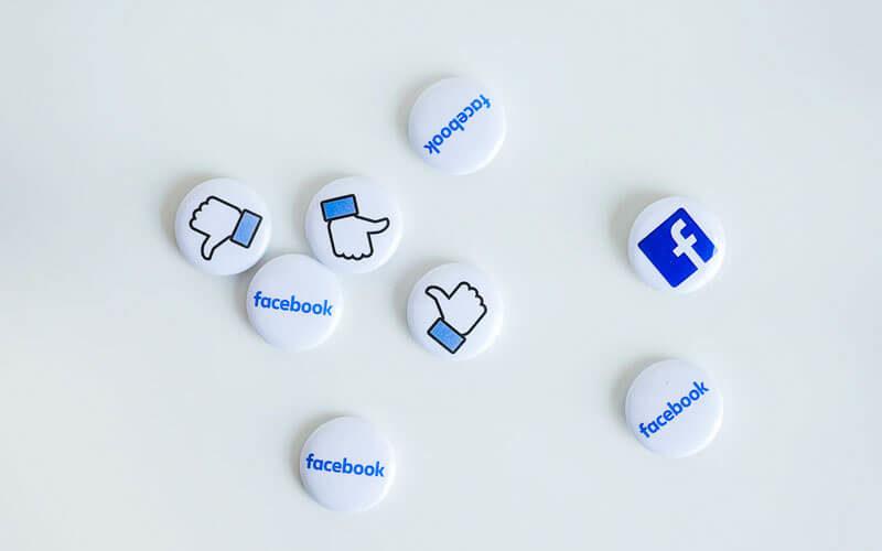 Facebook o Sito? 5 motivi per cui Facebook non può sostituire il Sito Web