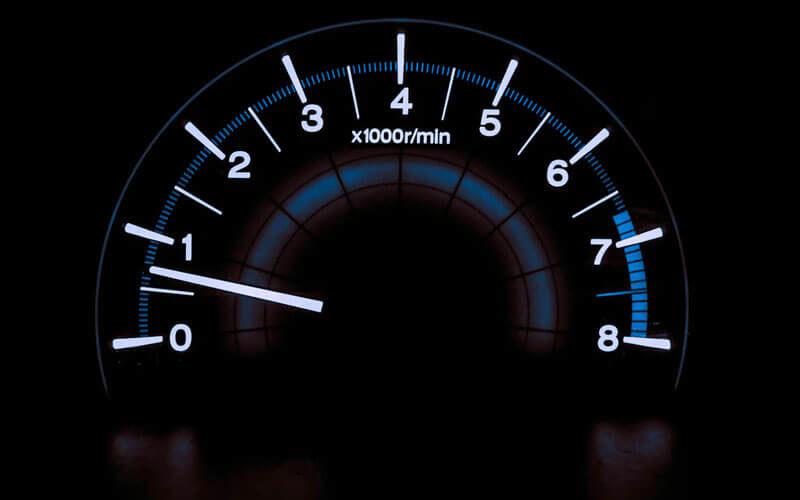 Controllo velocità di un Sito Web: non perdere il tuo traffico!